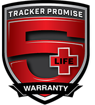 tracker promise seal
